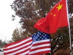 chineseamericanflag_chineseamericaroundtable