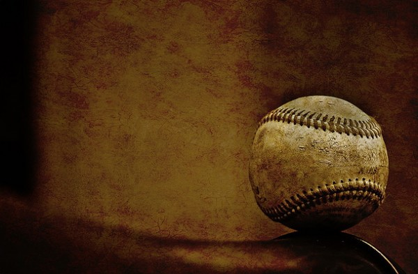 fadedbaseball_baseballinthegardenofeden