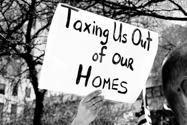 protest_taxingreason