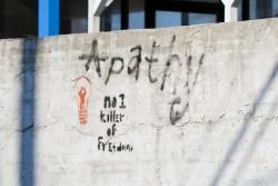 apathy_caengagementgap
