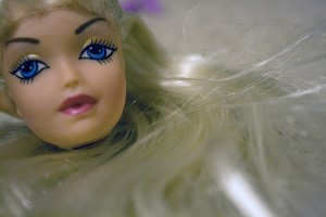 barbie_haveatab