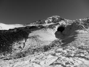 iceclimbing_explorethis