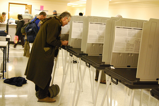 votingbooths_pleasedontvotepeople