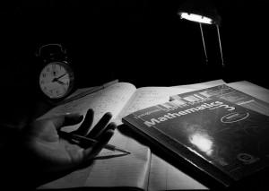 workbook_mathtrauma