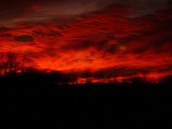 redgloom_apocalypsenoworlater-613x459