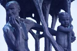 sculpture_iseenudepeople