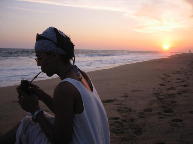 Pie-de-la-Cuesta_beach1