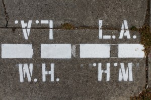 West-Hollywood_LA-border