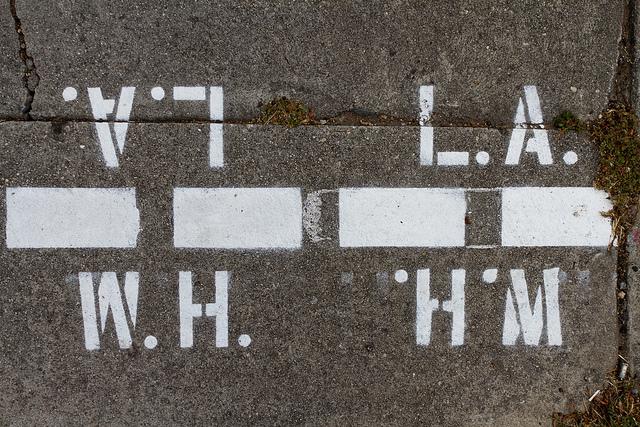West-Hollywood_LA-border