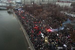 Putin_Nexus_RussiansProtesting