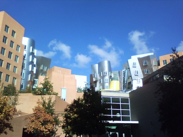 university_UFD_cities