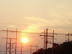 solar-power_Here-Comes-the-Sun-King