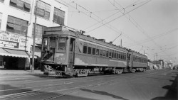 Pacific-Electric-Red-Car_My-Getaway-Car