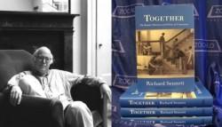 Sennett-Together-ZPS-prize