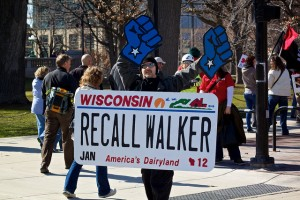 Wiconsin-Recall-Walker