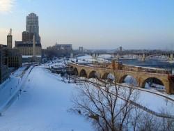 Minneapolis_winters
