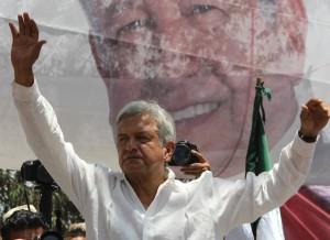 Andrés-Manuel-Lopez-Obrador