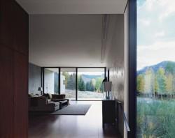 190 Sun Vallery Residence interior_Helene Binet
