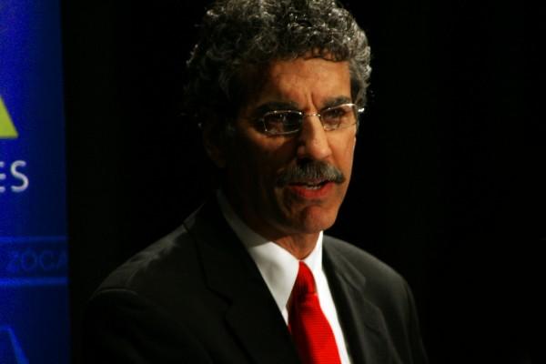 John Cacioppo