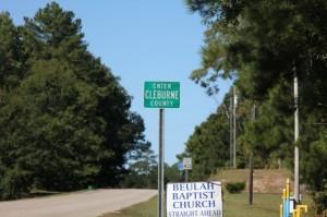 Alabama_BittersweetHomeAlabama.jpg