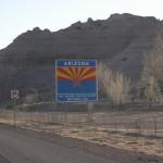 Arizona Centennial_Happy Century Arizona