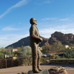 Barry Goldwater_A Tale of Two Goldwaters