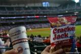 Baseball game_WLAA