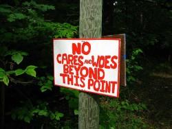 Camp Conformity