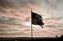 Flag_Culture_Wars