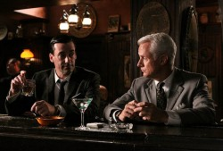 Mad Men_Golden Age of TV UFD