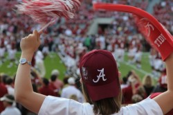 Roll Tide_crowd