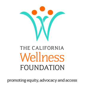 The California Wellness Foundation