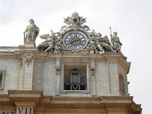 Vatican_Credo