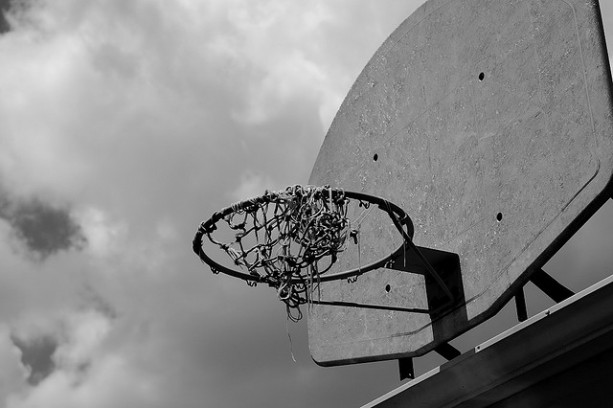 basketballhoop_skywalkers