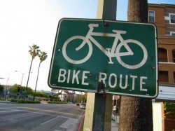 bikeroutesign_roadrage