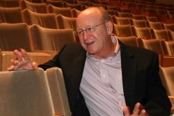 Bob Sipchen