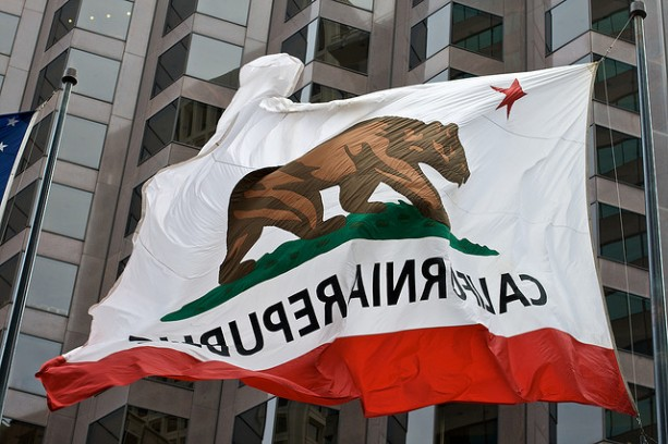 californiarepublic_statedloyalty