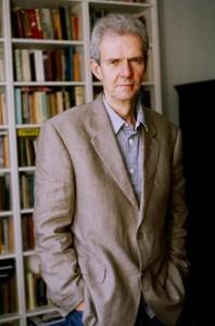 David Loyn