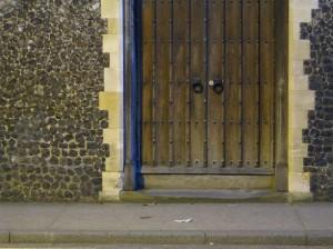 doors_shall
