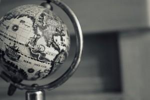 globe_irresistiblenorth