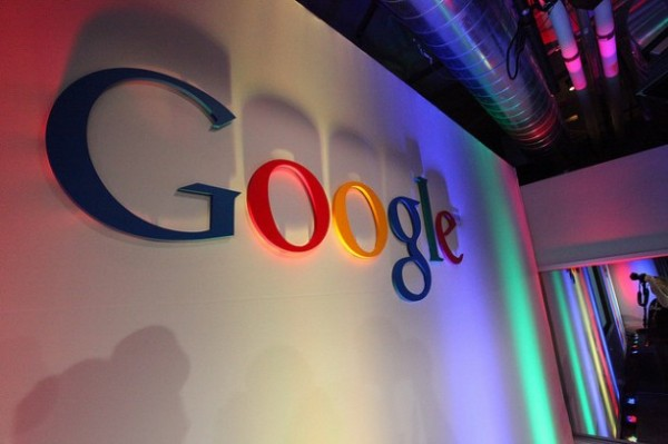googlelogo_googlization