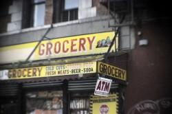 grocery_kingpleasure