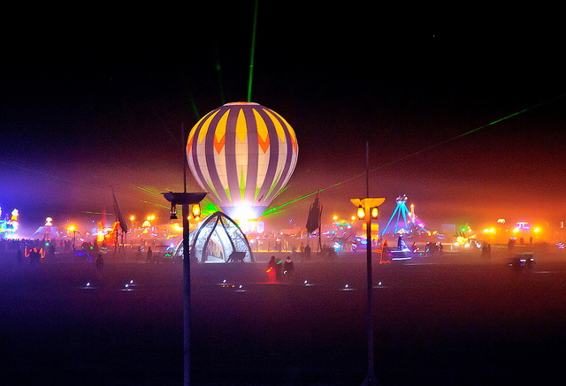 hotairballoon_burningman