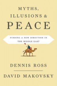 Myths, Illusions & Peace