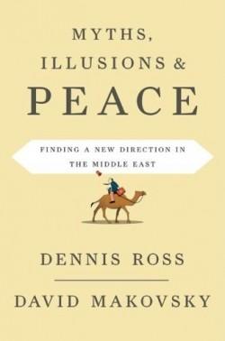 Myths, Illusions & Peace