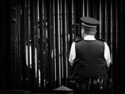 police_bratton