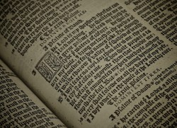 psalm23_termsandconditions