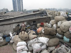 slums_India Looks Like Such a Success