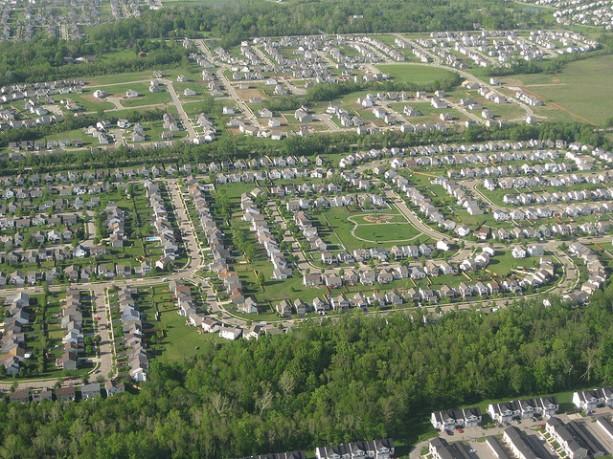 suburbs_aquicksurveyofconditions
