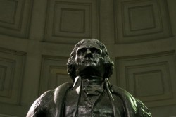 thomasjefferson_mostdistinguishedrepresentative